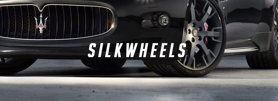 SilkWheels.com – Car Care and Trends in the Auto Industry